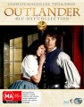 Outlander - Seasons 1-3 (Blu Ray)