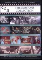Gospel Films Archive - The Missions Collection 1951-1961