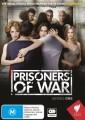 PRISONERS OF WAR - COMPLETE SERIES 1
