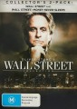 Wall Street / Wall Street - Money Never Sleeps