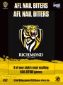 AFL - Nail Biters Richmond