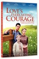 Love Comes Softly - Loves Everlasting Courage