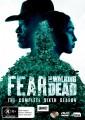 Fear The Walking Dead - Complete Season 6