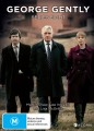 GEORGE GENTLY - COMPLETE SERIES 8