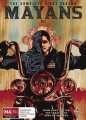 Mayans MC -  Complete Season 1