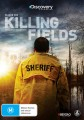 KILLING FIELDS - COMPLETE SEASON 1