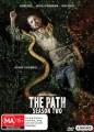 The Path - Complete Season 2