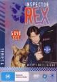 Inspector Rex - Complete Series 4