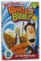 Buck Denver And Friends - Whats In The Bible - Let My People Go