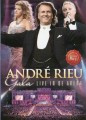 ANDRE RIEU - GALA LIVE IN AMSTERDAM