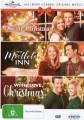 Hallmark Christmas Collection 3
