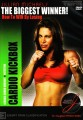 BIGGEST WINNER (Jillian Michaels: Biggest Loser) - CARDIO KICK BOX