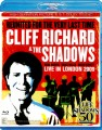 CLIFF RICHARD AND THE SHADOWS (BLU RAY)