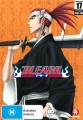 Bleach - Collection 17