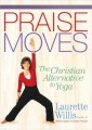 Praise Moves