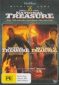NATIONAL TREASURE / NATIONAL TREASURE 2