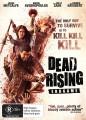 Dead Rising - Endgame