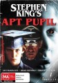 Stephen King - Apt Pupil