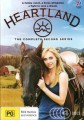 HEARTLAND - COMPLETE SERIES 2