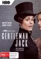 Gentleman Jack - Complete Season 1