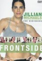 JILLIAN MICHAELS (USA Biggest Loser) FOR BEGINNERS - FRONTSIDE
