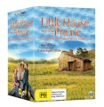 Little House on the Prairie - Ultimate Walnut Grove Collection