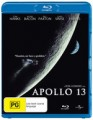 Apollo 13 (Blu Ray)