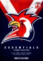 NRL Essentials - Sydney Roosters