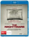 THE NIGHTMARE (BLU RAY)