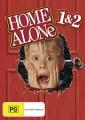 Home Alone / Home Alone 2