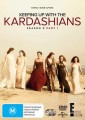 Keeping Up With The Kardashians - Season 9 Part 1