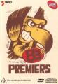 AFL - Premiers 1983 Hawthorn
