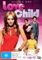 LOVE CHILD - COMPLETE SEASON 1