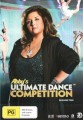 Abbys Ultimate Dance Competition - Complete Season 2