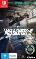 Tony Hawks Pro Skater 1 + 2 (Switch Game)