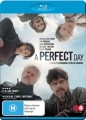 A Perfect Day (Blu Ray)