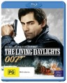 The Living Daylights (Blu Ray)