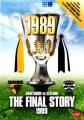 AFL - The Final Story 1989 Hawthorn Vs Geelong
