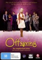 OFFSPRING - COMPLETE SEASON 1