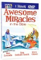 Awesome Miracles In The Bible