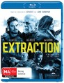 Extraction (Blu Ray)