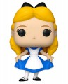 Alice In Wonderland - Alice Curtsey 70th Anniversary (Pop! Vinyl)