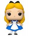 Alice In Wonderland - Alice Curtsey 70th Anniversary (Pop! Vinyl)