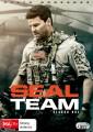 Seal Team - Complete Season 1