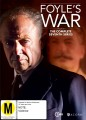 Foyles War - Complete Season 7