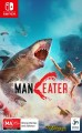 Maneater Day One Edition (Switch Game)