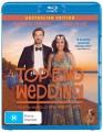 Top End Wedding (Blu Ray)