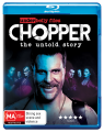 Underbelly - Chopper (Blu Ray)