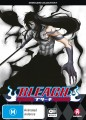 Bleach Shinigami - Collection 7
