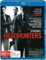 Headhunters (Blu Ray)